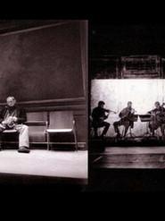 Chostakovitch - mise en scène Philippe Delaigue
