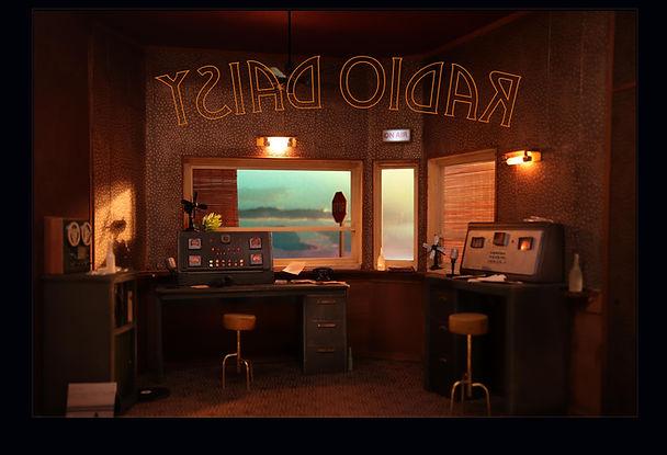RADIOBOX 2- ©lenadazy.jpg