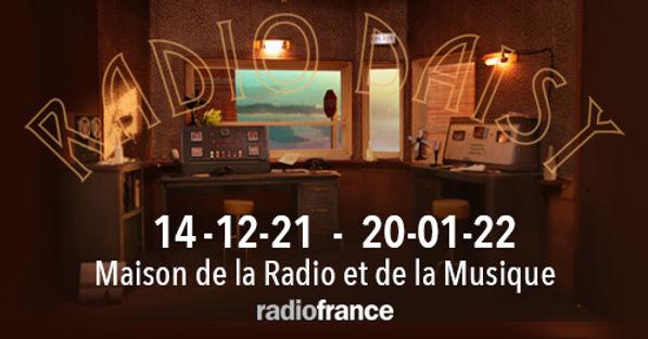 Bannière Evénement Radio Daizy.jpg