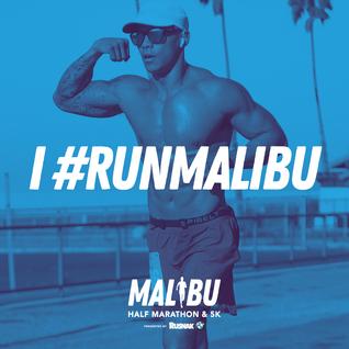 15 - Runners Badges - I #RunMalibu.png