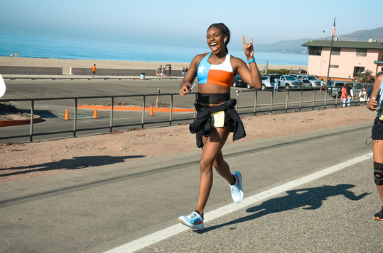 2019 - Malibu Marathon_-51.jpg