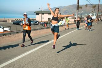 2019 - Malibu Marathon_-53.jpg