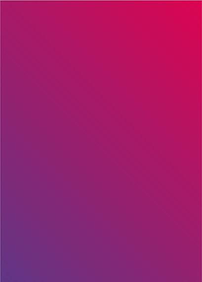 mablibu_gradient1.jpg