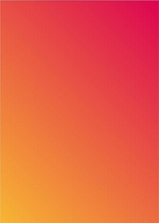 mablibu_gradient3.jpg