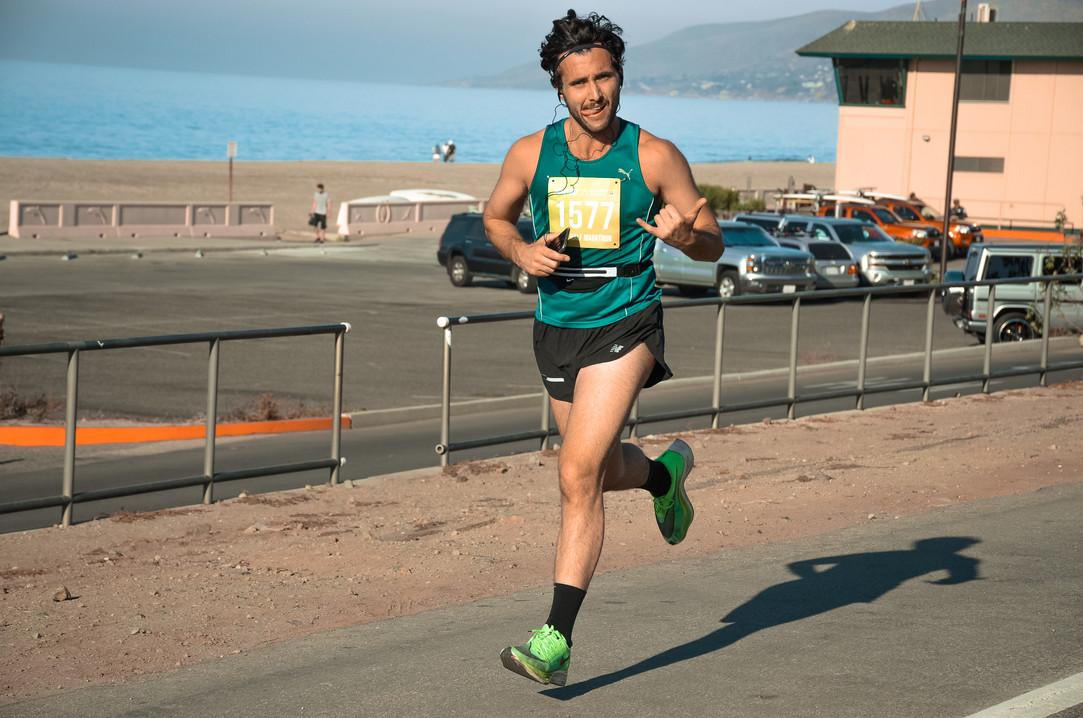 2019 - Malibu Marathon_-37.jpg