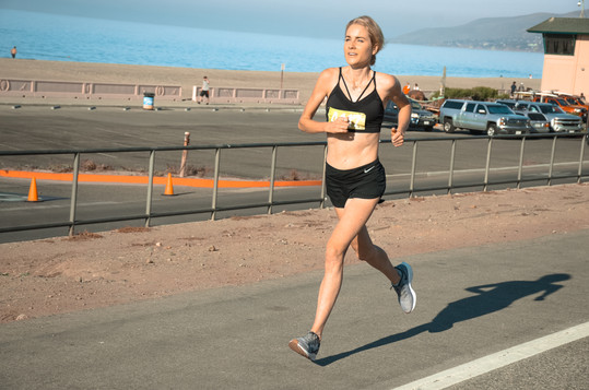 2019 - Malibu Marathon_-38.jpg