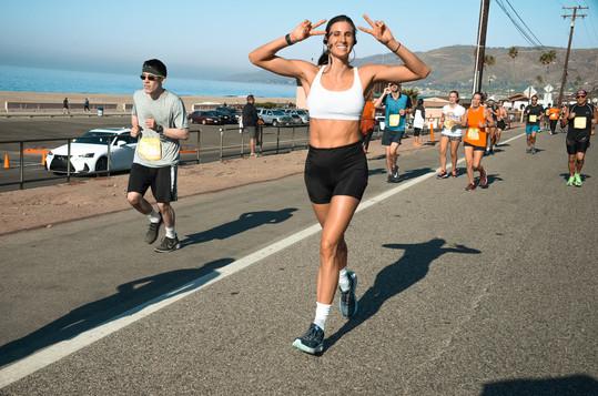 2019 - Malibu Marathon_-45.jpg