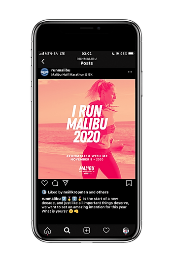 02 MHM iPhone Mockup.png