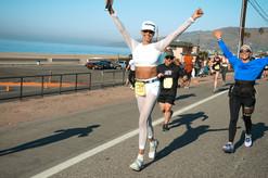 2019 - Malibu Marathon_-47.jpg