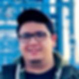 Image%20from%20iOS_edited.jpg