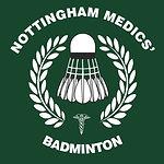 notts badminton.jpg