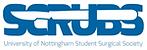 SCRUBS logo.png