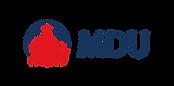 MDU_Horizontal_Logo_Colour_RGB_digital_p