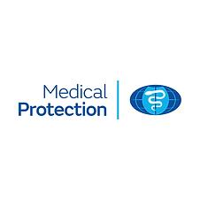 MP Logo 1080x1080px.png