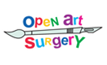 open art.png