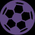 football_ladies.png