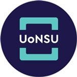 UoNSU.jpg