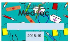 medsoc card.png