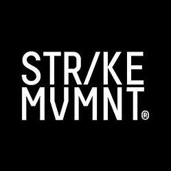 strike.logo.jpeg