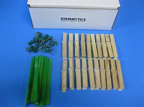 Imagination Building Kit NGSS (K-2nd Grade) - Instructor Pack