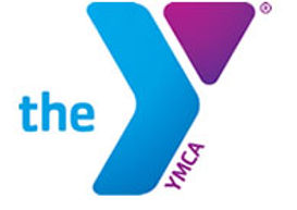 YMCA of Michigan,