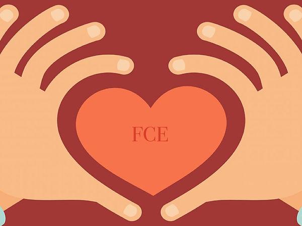 FCE foto.001.jpeg