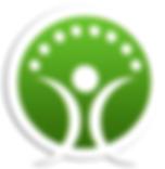 logo_juanbellido p.png