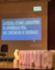 congreso_educación.jpg