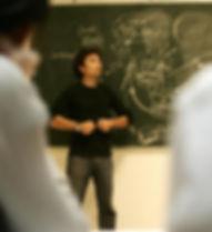 formador_coach.jpg