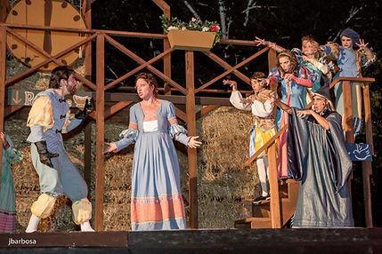 Shakesperience-jlb-08-05-15-8008w.jpg