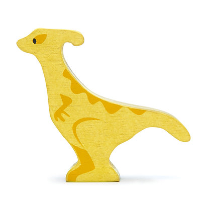 Dinosaur - Parasaurolophus