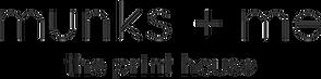logo_munksandme_d22153ae-eb2f-4a5e-9aec-