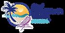 lwb-new-logo.png