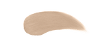 cream-swatches-png-2.png