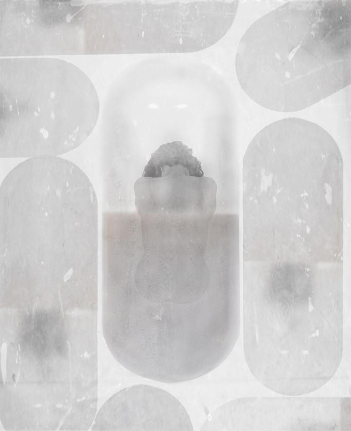pill_02print.jpg