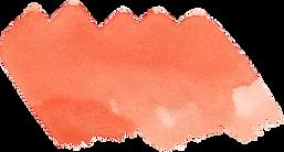 orange-watercolor-brush-stroke-1-1-1024x