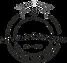 MT Aerial Images Logo