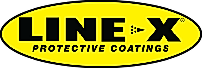 LINE-X_logo.png