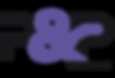 P&P Trailers Inverness Logo