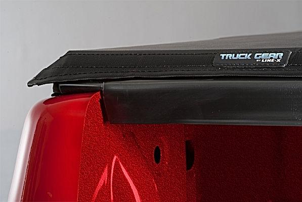 TG Soft Tri-fold 02.jpg