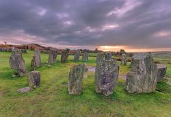 Drombeg-Stone-Circle-Cork-Ireland.jpg