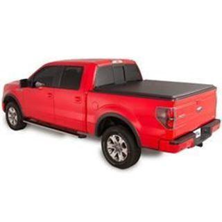 0001150_truck-gear-by-line-x-tgsf0131-so