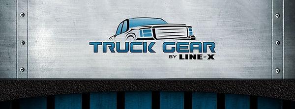 Facebook cover photo_Truck Gear.jpg
