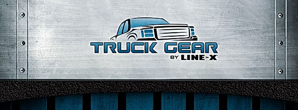 Facebook cover photo_Truck Gear.jpg