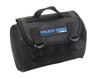 TieDown bag.jpg