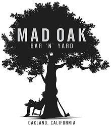 mad.oak.bar.n.yard.jpg