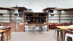 Mad-Oak-Bar-n-Yard-03012018_205148