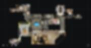 Screen Shot 2019-06-27 at 2.34.19 PM.png