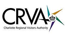Charlotte-Regional-Visitors-Authority-CR