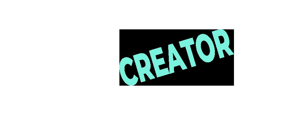 CREATOR.png